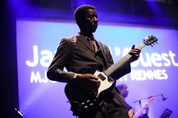 Franck-Biyong-wimbo-kasi-jewanda-2