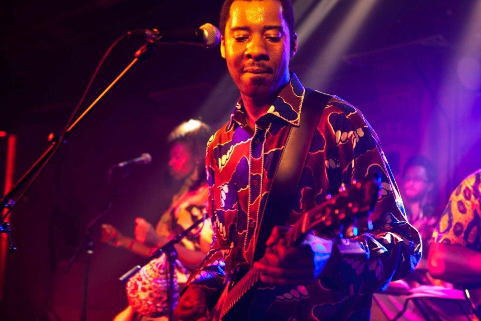 Franck-Biyong-wimbo-kasi-jewanda