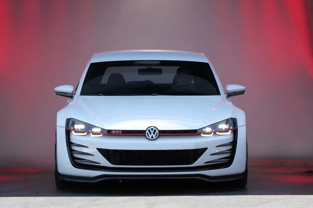 Golf-GTI-Design-wolfwagen-jewanda