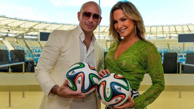 Jennifer-Lopez-interprete-hymne-mondial-2014-jewanda-2