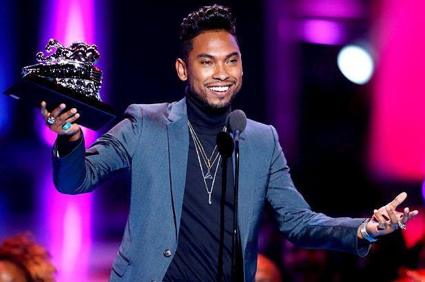 Miguel-forbes-30-under-30