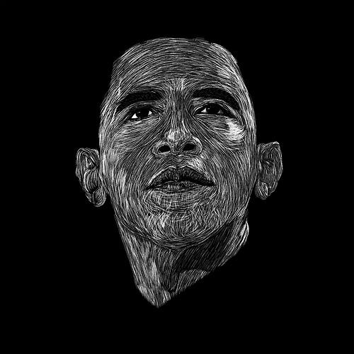 Obama-Willian-Gazou-jewanda