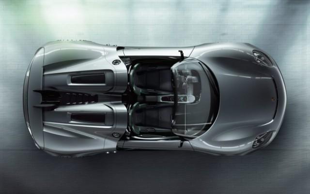 Porsche-918-Spyder-jewanda-3