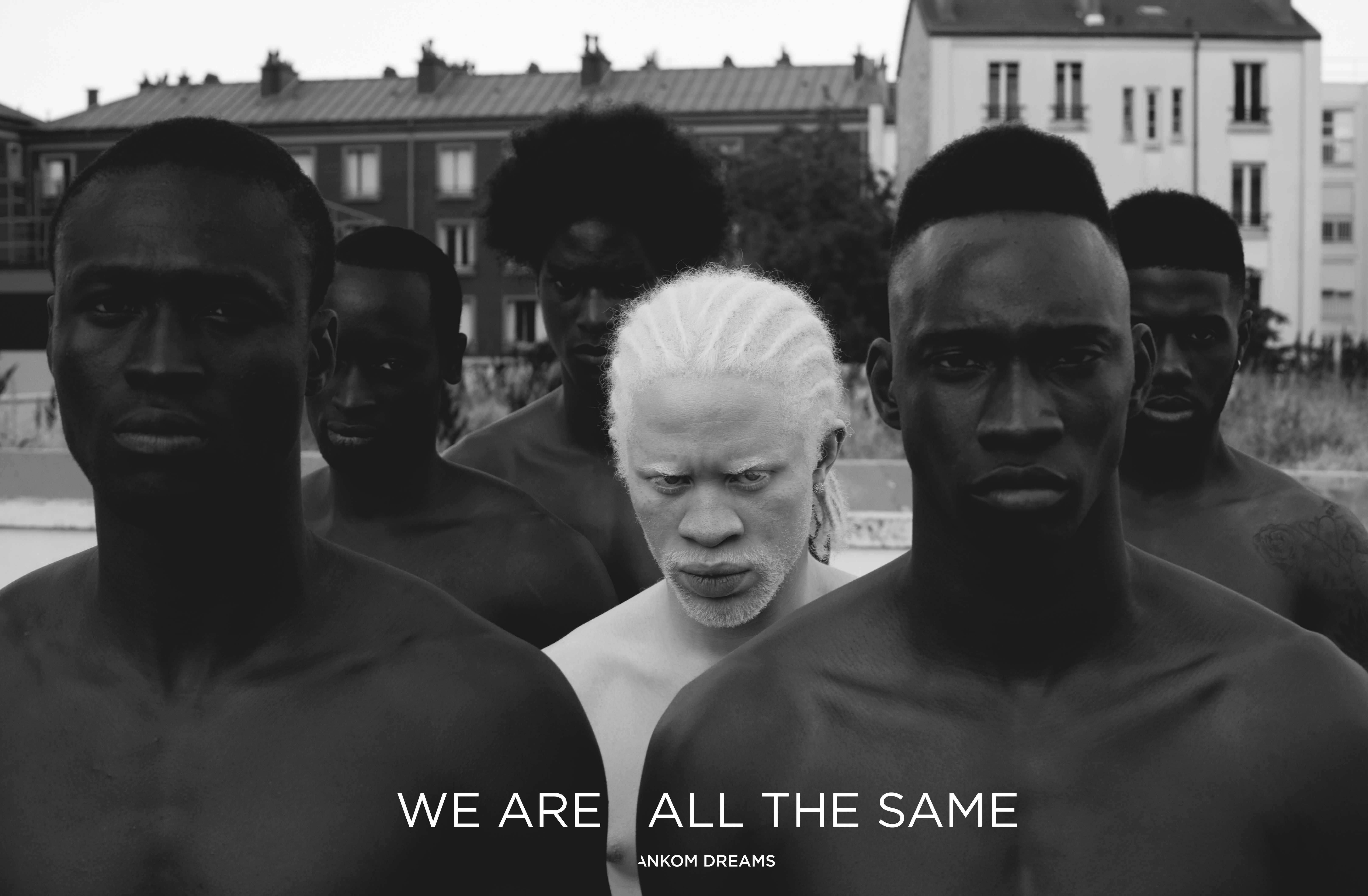 We-Are-All-The Same-Ankom-Dreams-Jewanda
