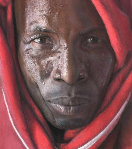 attention-ne-ne-sont-pas-des-photos-jewanda