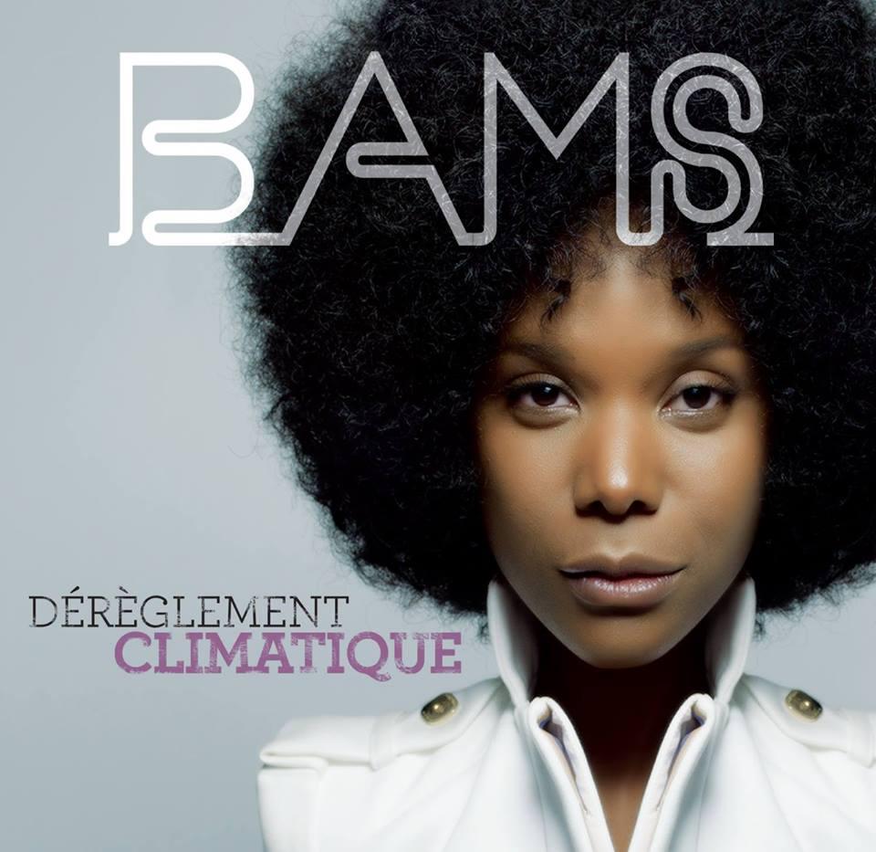bams-dereglement-climatique-jewanda