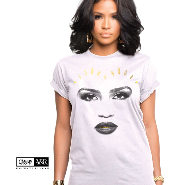 cassie-young-reckless-collection-jewanda-1