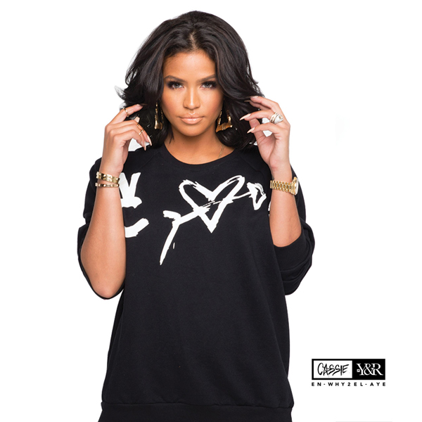 cassie-young-reckless-collection-jewanda-2