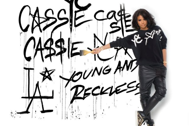 cassie-young-reckless-collection-jewanda-5