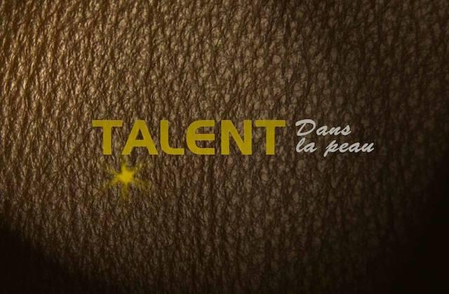 Casting : Appel à talents à Abidjan du 25 janvier au 7 février 2014
