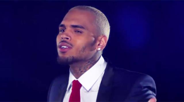 Clip : « Episode » – E40 ft. Chris Brown et T.I.