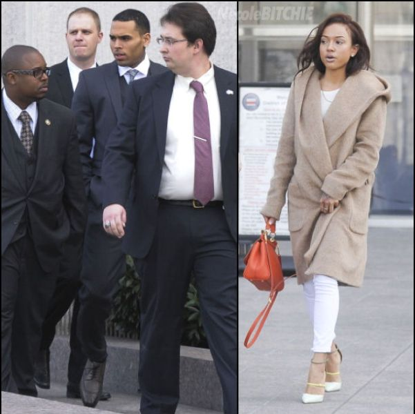 chris-brown-karrueche-tribunal-jewanda-6