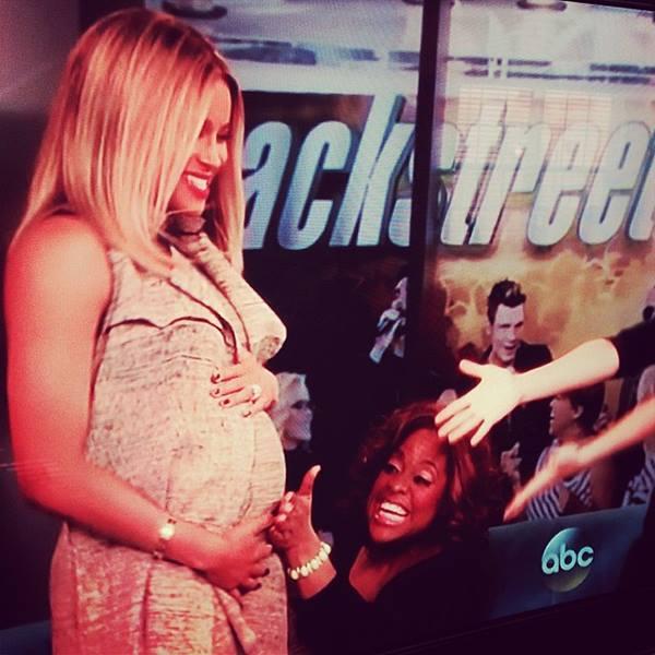 ciara-enceinte-jewanda