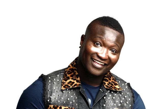 WanDiscovery : Clayton Hamilton, chanteur – Mali