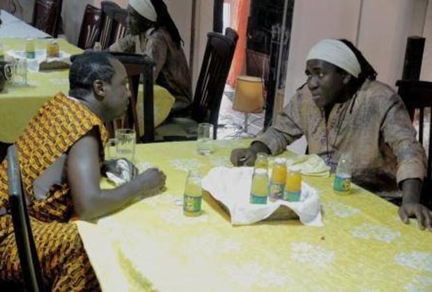 collaboration-richard-bona-petit-pays-jewanda-2