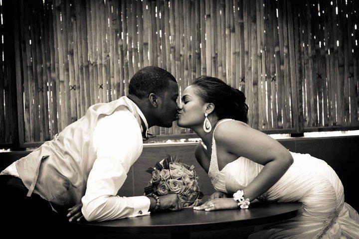 Relations : La science au service du couple – Comment être plus heureux