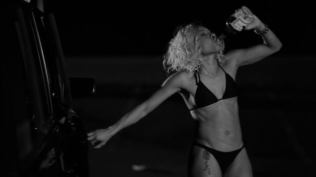 "Vidéo : Parodie de ""Drunk in Love"""