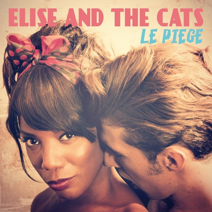 elise-and-the-cats-ep-le-piege-jewanda