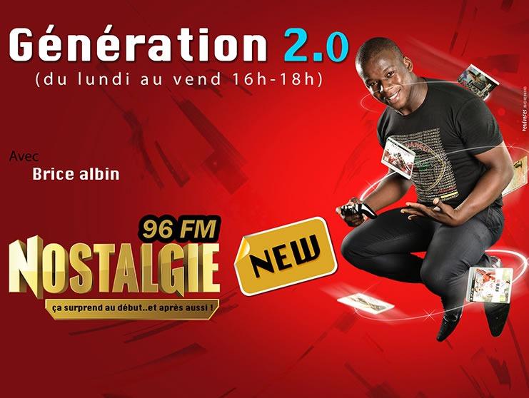generation-2_0- nostalgie-brice-albin-jewanda