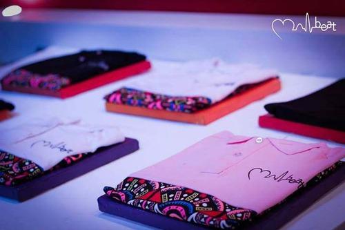 Concours : Les gagnants du concours Je Wanda x Push My Designer
