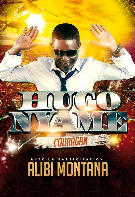 hugo-nyame-album-ouragan-jewanda