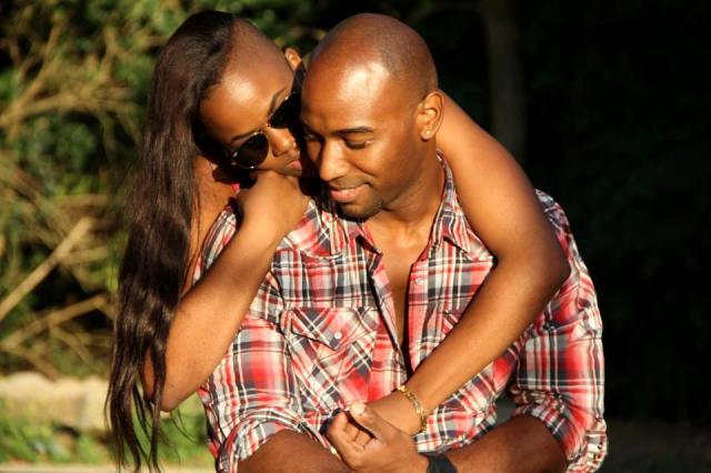 jeu-de-couples-jewanda-10