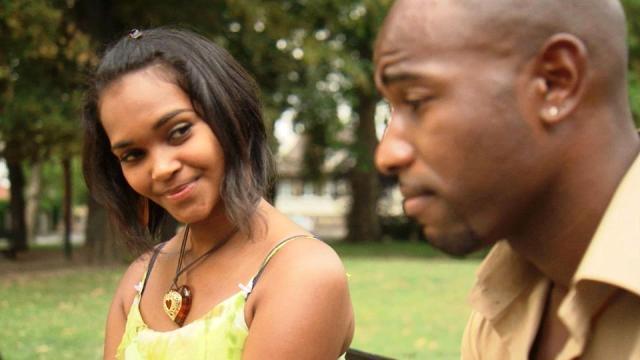 jeu-de-couples-jewanda-2