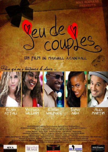 jeu-de-couples-jewanda-4