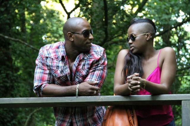 jeu-de-couples-jewanda-6