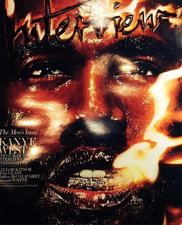 kanye-west-interview-magazine-jewanda