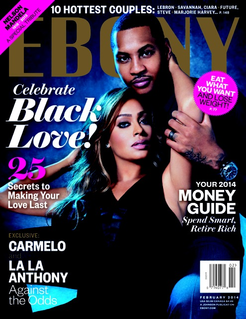 Carmelo covers.indd