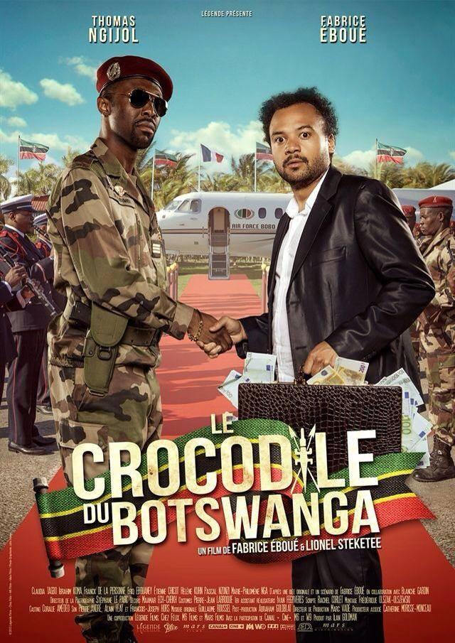 le-crocodile-du-botswanga-jewanda