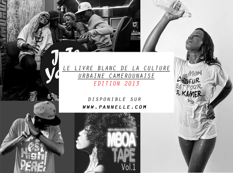 livre-blanc-de-la-culture-urbaine-camerounaise-jewanda