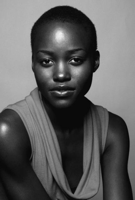 lupita-nyong-o-portrait-jewanda-3
