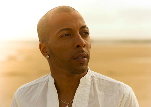 WanDiscovery : Marvin, chanteur – Côte d'ivoire
