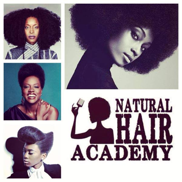 natural-haira-academy-2014-jewanda-2