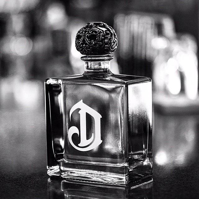 p-diddy-diageo-rachetent-deleon-jewanda-1