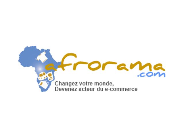 Site Internet : Afrorama, pour les petites annonces destinées à l'Afrique