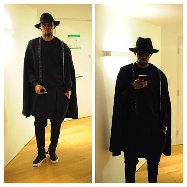 samuel-etoo-style-fashion-jewanda