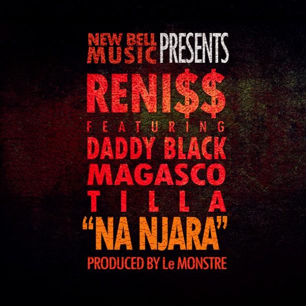 single-na-njara-reniss-daddy-black-magasco-tilla-jewanda