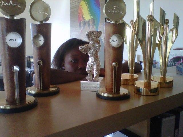 suivre-pour-voir-ce-jour-Rachel-mwanza-jewanda-13