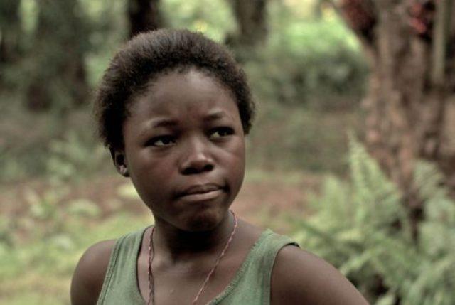 suivre-pour-voir-ce-jour-Rachel-mwanza-jewanda-4
