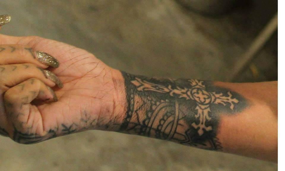 tatoo-rihanna-jewanda
