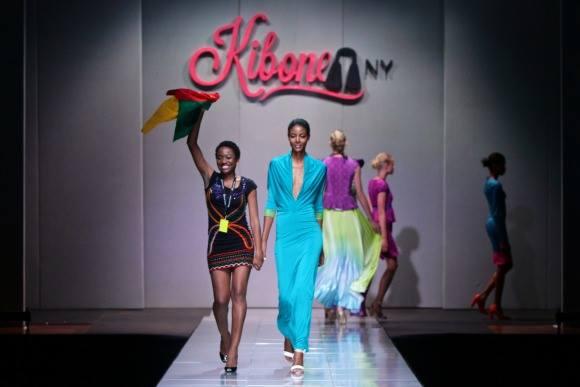 WanDiscovery – Kibonen Nfi, Créatrice – Cameroun
