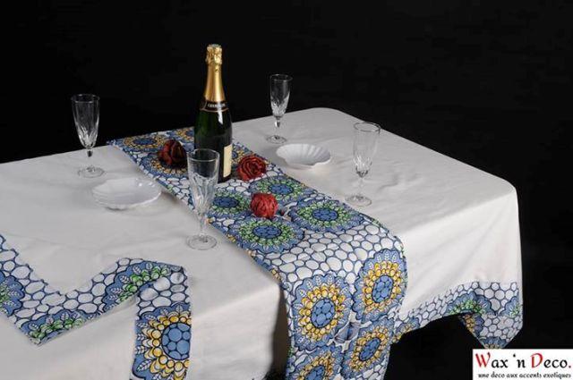waxindeco-nappe-et-chemin-de-table-jewanda