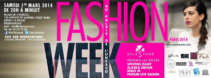 Balessane-Fashion-Week-Paris-mars-2014-jewanda