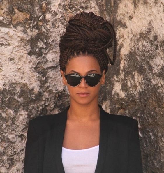 Beyonce-rastas-jewanda-2