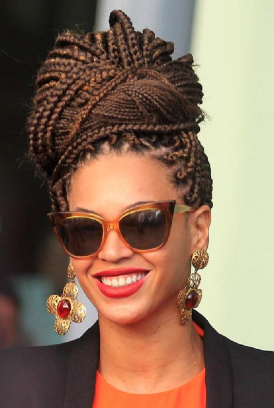 Beyonce-rastas-jewanda-4