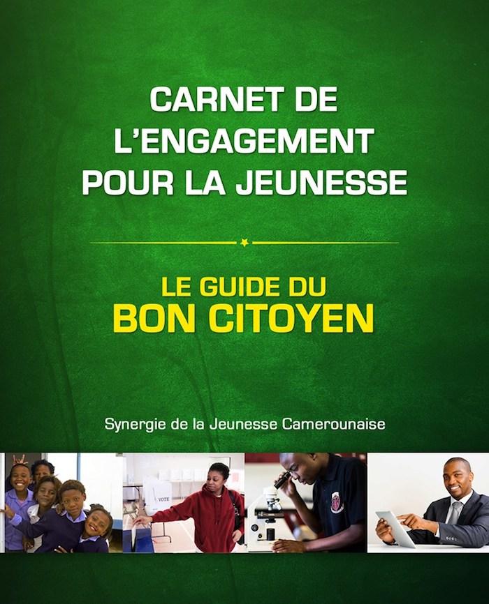 Carnet-de-LEngagement-Jeunesse-camerounaise-jewanda