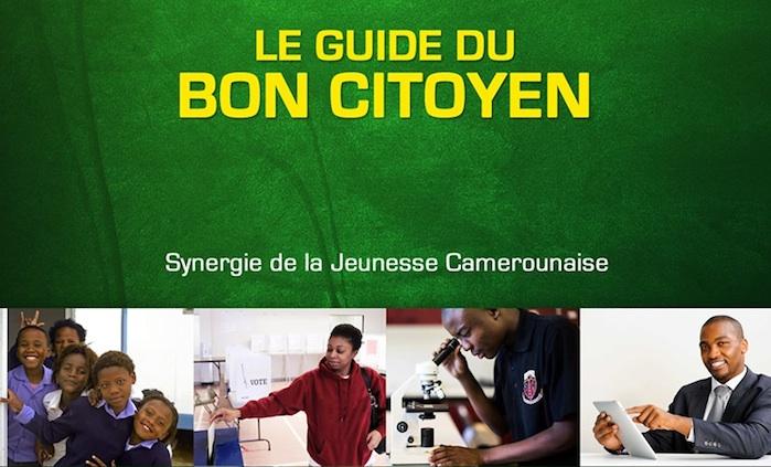 Carnet-de-Lengagement-Jeunesse-camerounaise-jewanda-2